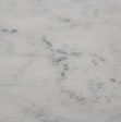Calacatta Marble Supplier and Distributor