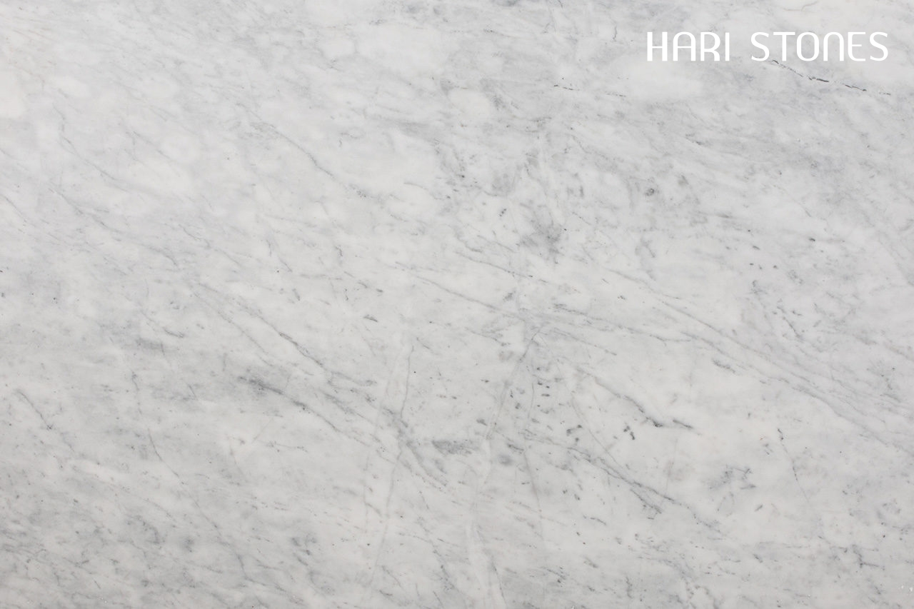 Mugla White Marble Slabs Suppliers