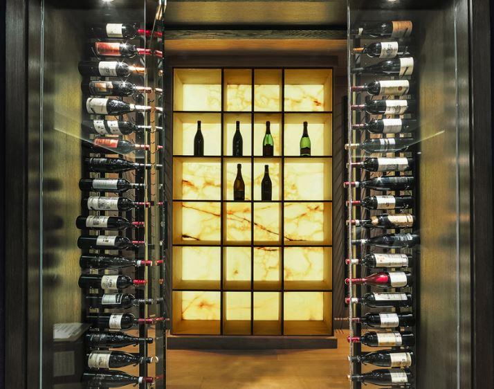 Onyx Wine Cellar